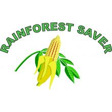 The Rainforest Saver Foundation