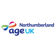 Age UK Northumberland