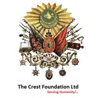 The Crest Foundation - Humanitarian Aid & Hospital Treatment