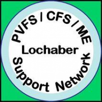 Lochaber PVFS/ CFS/ ME Support Network