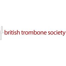 British Trombone Society