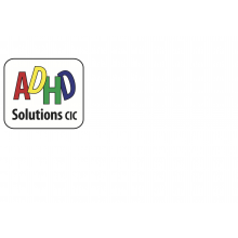 ADHD Solutions CIC