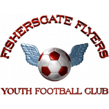 Fishersgate Flyers Youth Football Club