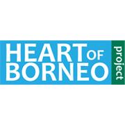 Heart of Borneo Project