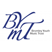 Bromley Youth Music Trust