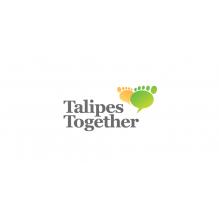 Talipes Together