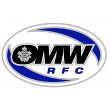 Old Mids RFC