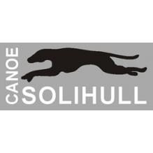 Solihull Canoe Club