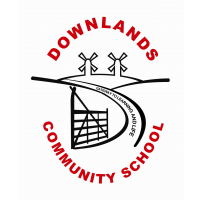 Downlands Community School - Hassocks
