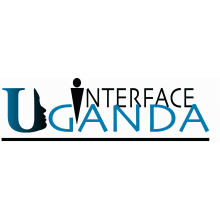 Interface Uganda
