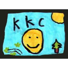 Kinloch Kids Club - Carnoustie