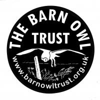 Barn Owl Trust