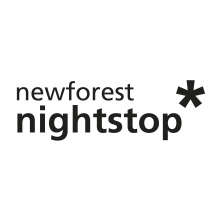 New Forest Nightstop