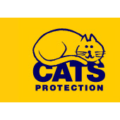 Cats Protection Spalding & District Branch