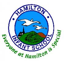 Hamilton Infant School - Stoke on Trent