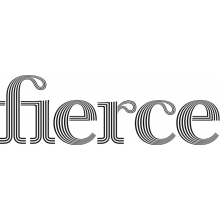 Fierce Festival Ltd