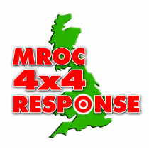 MROC 4x4 RESPONSE