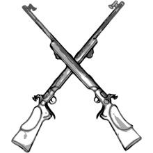 Beccles Rifle Club