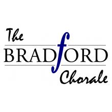 The Bradford Chorale