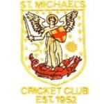 St Michael's Cricket Club