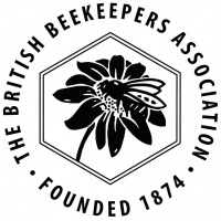 British Beekeepers Association (BBKA)