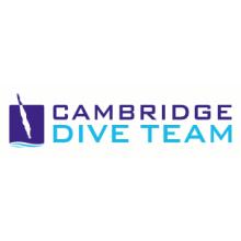 Cambridge Dive Team