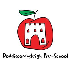 Doddiscombsleigh Pre-School - Exeter