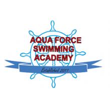 Aquaforce Swimming Academy