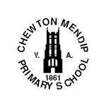 Chewton Mendip C of E Primary School - Bath