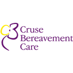 Cruse Bereavement Care Hertfordshire