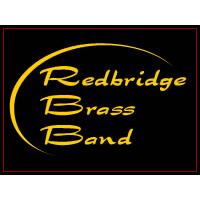 Redbridge Brass
