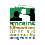 Mount Kilimanjaro First Aid Community Programme