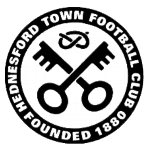 Hednesford Town Football Club Supporters Association - HTFCSA