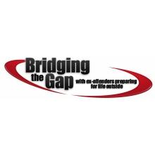 Bridging the Gap Trust
