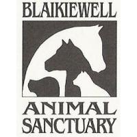 Blaikiewell Animal Sanctuary