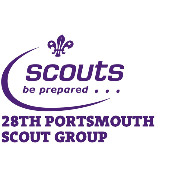 28th Portsmouth Scout Group