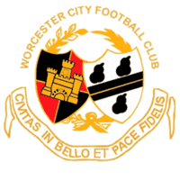 Worcester City Football Club