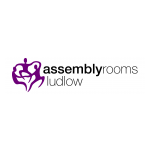 Ludlow Assembly Rooms