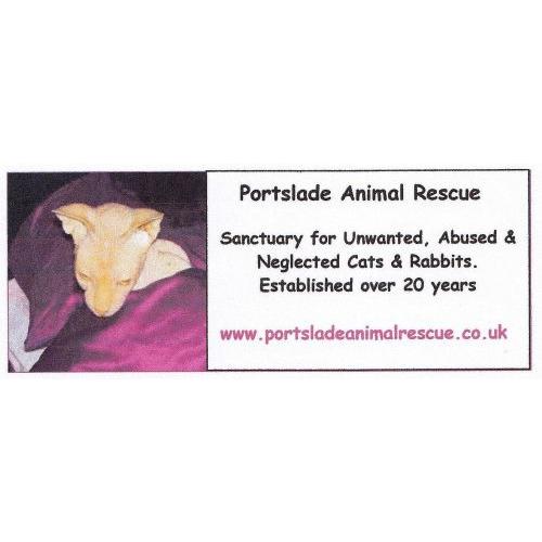 Portslade Animal Rescue