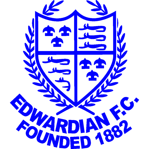 Edwardian FC - Solihull