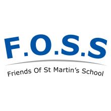 St Martin's School - Fangfoss