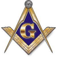 Lodge Averon 866