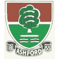 Ashford Cricket Club