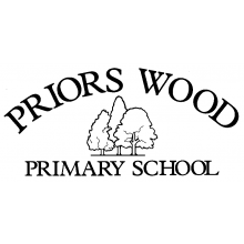 Friends of Priors Wood