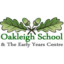 Oakleigh School Parent Staff Association