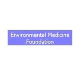 Environmental Medicine Foundation