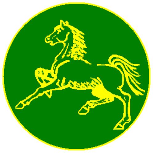 Windsor Horse Rangers Ltd