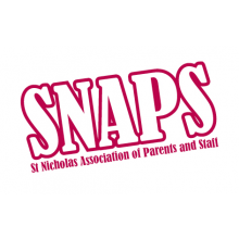 St Nicholas Association of Parents and Staff (SNAPS) - Letchworth Garden City