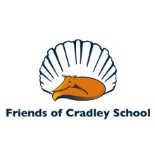 Friends of Cradley School