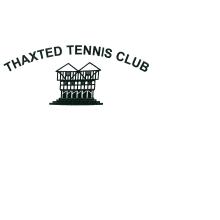 Thaxted Tennis Club